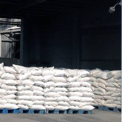 供应工业氢氧化钠 片碱