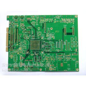供应PCB电路板、电路板加工、电路板订制、线路板生产、电路板定做、pcb板
