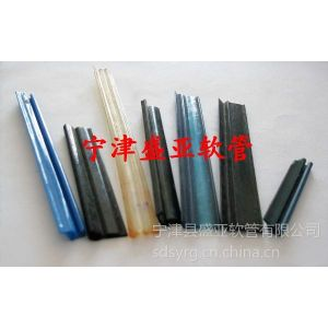 供应供应销售聚氨酯刮舌 厂家直销,质优价廉