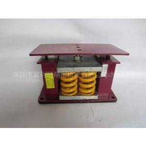 厂价直销 柴油发电机组减震器