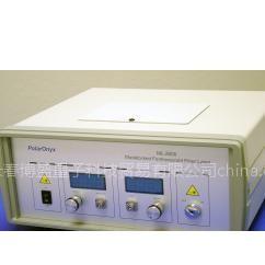 供应脉冲泵浦光纤激光器/脉冲光纤激光器/长春博盛