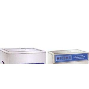 供应医用三频超声波清洗机