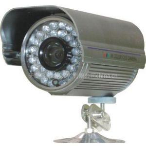 供应天津监控摄像机