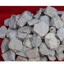 供应钾长石