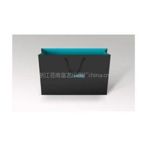 供应郑州手提袋印刷厂/温岭手提袋印刷厂/上海手提袋印刷厂