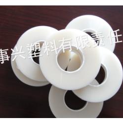 供应聚乙烯塑料薄膜价格/武汉万事兴供/耐高温塑料薄/聚乙
