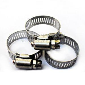 供应电力电线杆交通标牌电杆号牌专用不锈钢扎带 电杆抱箍-厂家直销