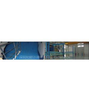 供应环氧树脂地坪材料,深圳地坪施工,立邦材料