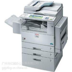供应广州海珠区复印机出租公司15920138713