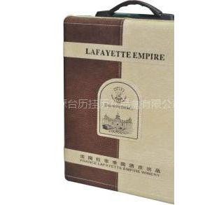 供应酒盒生产厂家|皮酒盒生产厂家|深圳皮酒盒定做|高档皮酒盒