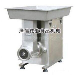 供应家用绞肉机 台式绞肉机 不锈钢绞肉机 新型绞肉机 多功能绞肉机