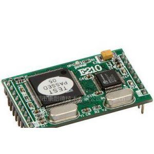 供应串口网桥,串口转以太网,以太网转串口模块