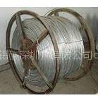 供应5a06铝线特价7022铝扁线、南京2024铝合金线