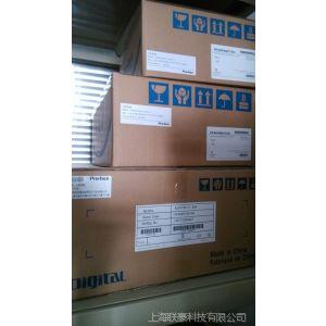 供应PROFACE(普洛菲斯)人机界面AGP3750-T1-D24