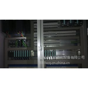 供应设计生产 DCS集散控制系统 PLC可编程控制 PLC厂家