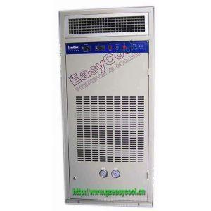 供应easycool水冷调温型除湿机,, 降温型除湿机