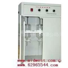 供应机械式全自动萃取器(三联) m308797