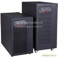 山特UPS电源总代理/上海UPS电源C10KS报价