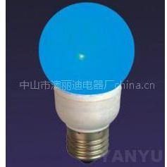 供应LED球泡,LED灯泡