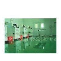 供应环氧树脂防静电地板,环氧防静电自流平地坪