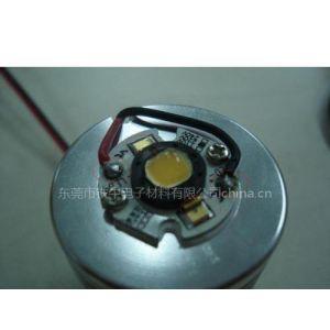 供应电缆接头用聚氨酯电子灌封胶