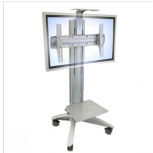 供应液晶电视移动支架