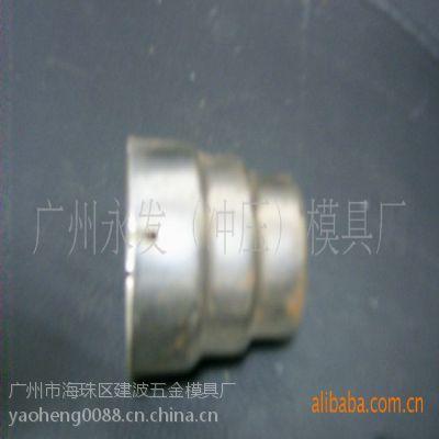 配套车充五金弹片 冲压五金配件 电池弹片 广东五金生产厂家