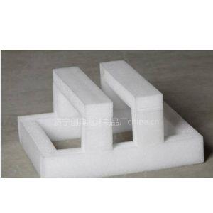 供应包装产品加工、?泡沫塑料、?EPE珍珠棉?