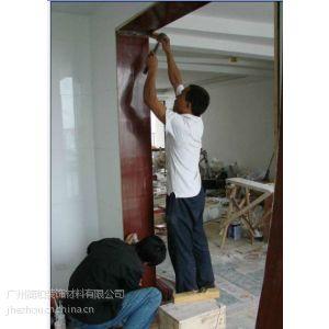供应广州移门维修 推门维修 厨房门维修 卫生间门维修 玻璃门维修