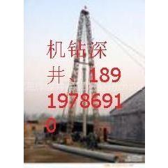 供应安徽宣城井点降水、井点降水服务18919786910