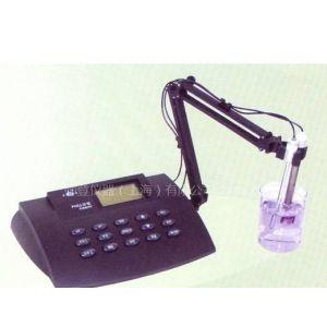 供应型酸度计(PHSJ-3F型)