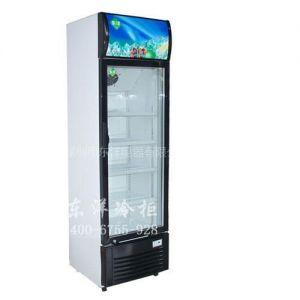 供应深圳单门冷柜单门展示柜单门饮料立柜饮料冷藏展柜