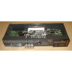 供应三菱日本AJ71E71N-B5T模块质保一年