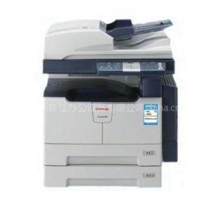 供应苏州东芝复印机,e181复印机