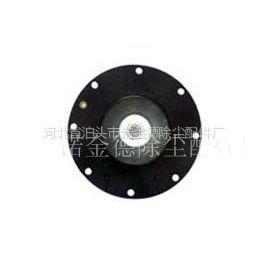 供应深圳电磁脉冲阀膜片-DMF-Z-76S电磁脉冲阀配件