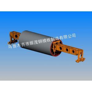 供应新疆乌鲁木齐钢模板厂家直销价格***低