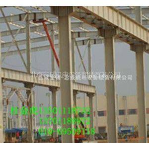 供应出租柴油直臂式高空作业车80HX 6,出租高空作业车26.21米