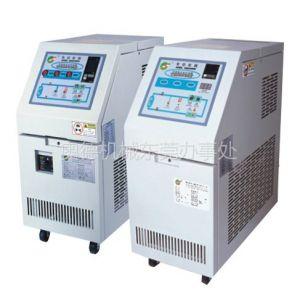 供应【奥德】反应釜导热油加热器温度控制机您了解么?