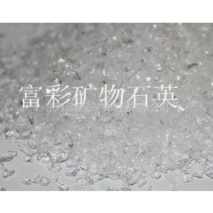 供应透明二氧化硅镀膜材料  光学镀膜材料