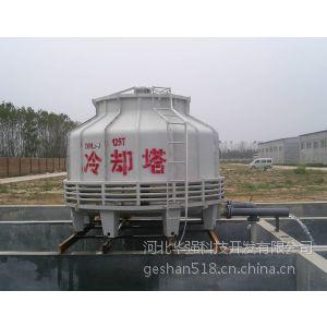 供应工厂用冷却塔40T 40T冷却塔工厂用的哪里有 冷却塔里面的填料哪里有卖的