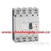 供应批发正泰塑壳漏电断路器 NM1LE-630H/4300