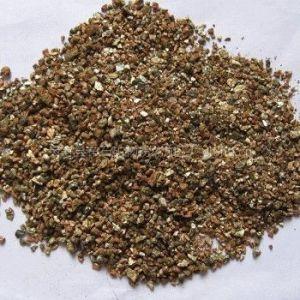 供应蛭石粉、膨胀蛭石、原艺蛭石