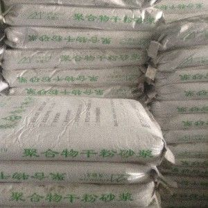 供应加气砼用砌筑砂浆添加剂