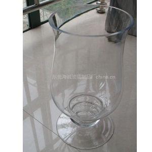 供应玻璃酒杯花瓶