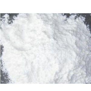 供应 河北质量的树脂胶粉/树脂胶粉厂家