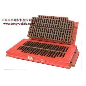 砖机配套设备输送带,山东的机械生产厂家欢迎来电