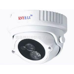 供应点阵红外半球摄像机|监控摄像头|红外半球|红外摄像机|监控安装|监控工程施工|安防产品
