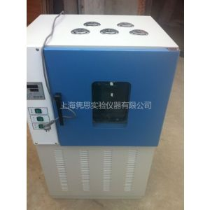 供应自然通风老化试验箱的用途,401电线电缆老化试验箱