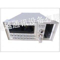 供应二手Tektronix CSA8000示波器