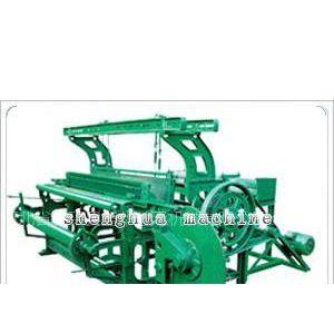 供应矿筛网机|矿筛网机规格|矿筛网机价格|矿筛网机厂